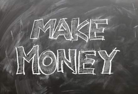 Taxe intregi pentru munca part-time: Cum se va aplica masura