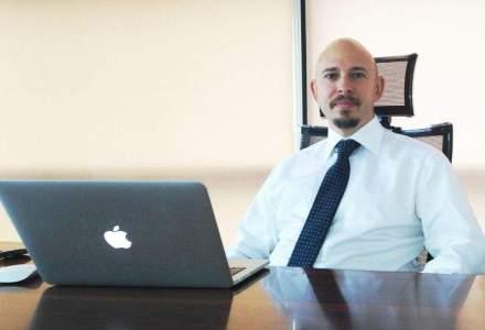 Euroweb Romania anunta o crestere de 20% in primul semestru din 2017 si tinteste afaceri de 9 milioane de euro