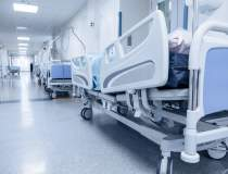 Cate unitati medicale promite...