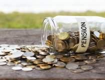 Fondurile de Pilon II,...