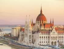 Ungaria a anuntat oficial...