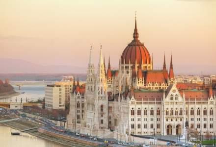 Ungaria a anuntat oficial OCDE ca nu sustine candidatura Romaniei, nici pe cea a Croatiei