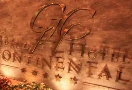 Radu Enache ar putea stopa investitiile in hoteluri. Vezi de ce