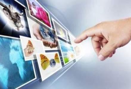 PREMIERA: Top cele mai populare cautari Google din 2011 in Romania