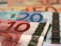 Peste 10 milioane de euro...