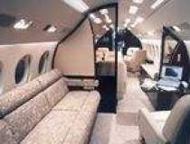 Avioanele de afaceri isi...