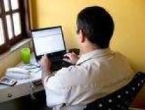 Broadband-ul cucereste Romania