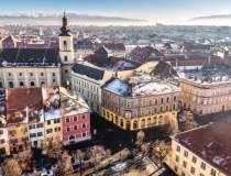 The Huffington Post: Romania,...