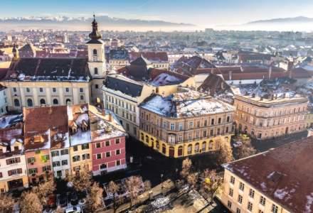 "The Huffington Post: Romania ar putea fi ""cea mai frumoasa tara din Europa"""