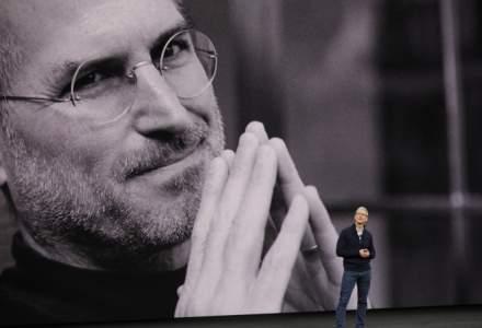Lansarea iPhone X, iPhone 8: Cat costa si ce imbunatatiri aduc noile telefoane