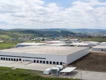 CTP investeste 15 mil. euro...