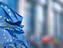 UE pregateste reglementari...