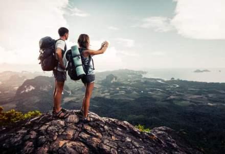 Cinci trasee montane pentru o escapada de weekend: iata cum sa iti eliberezi mintea si sa te deconectezi de job