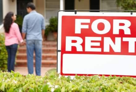 Sfaturi imobiliare: ce trebuie sa ai in vedere inainte de a investi in locuinte destinate inchirierii