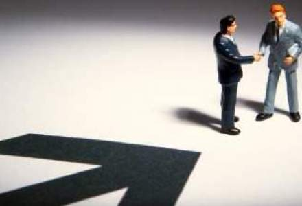 Top On the Move: Ce manageri si-au schimbat jobul