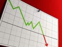 Moody's a redus ratingul...