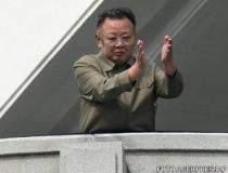 STARE DE ALERTA: Liderul...