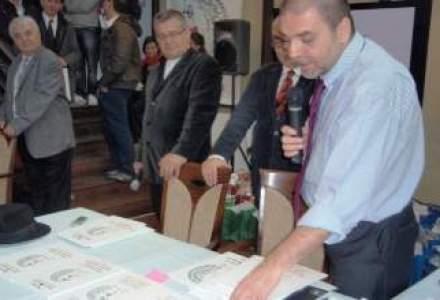 Topul restaurantelor din Bucuresti pe 2011 comentat
