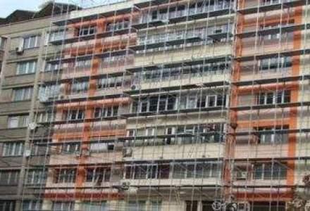 Apartamentele s-au ieftinit cu doar 5% in 2011