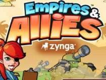 Gigantul care a ras de Zynga
