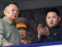 Coreea de Nord a efectuat...