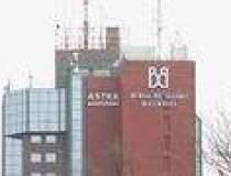 Fuziunea BVB cu Bursa de la...