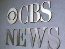 CBS inoveaza: un post TV...