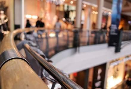 NEPI Rockcastle vrea sa construiasca un mall la Tirgu Mures in mai putin de un an