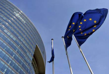 Jean-Claude Junker cere Romaniei sa organizeze un summit european in 2019 in Sibiu