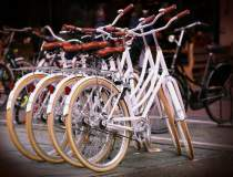 Biciclete la reducere care te...