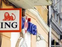 ING Bank reuseste sa coopteze...