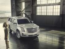 Mașini americane la vânzare...