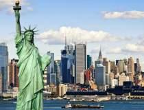 Viza SUA: Tot ce trebuie sa...