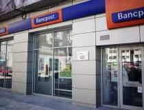 Banca Transilvania confirma...