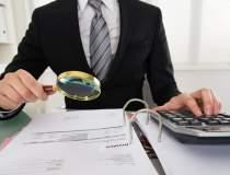 Top 5 banci din Romania:...