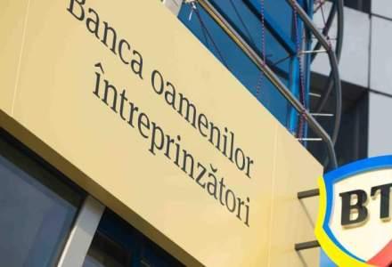Banca Transilvania organizeaza un nou eveniment de shopping bancar online: ce oferte sunt