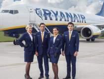 Ryanair anuleaza 50...
