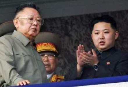 Cele mai ciudate lucruri despre excentricul Kim Jong-il