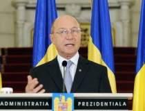 Basescu: Bocitoarele vechii...