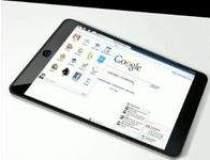 ATAC BRUTAL LA APPLE: Google...