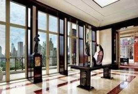 Cel mai scump apartament din NY, cumparat pentru 90 MIL. $. Vezi cine este noul proprietar