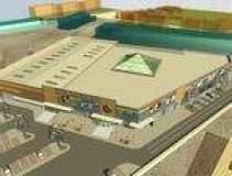Un nou mall in Brasov cu...