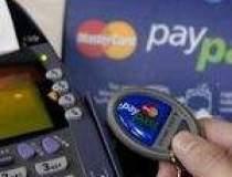 Plati contactless: MasterCard...
