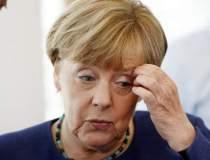 """Cara-te"": Angela Merkel,..."