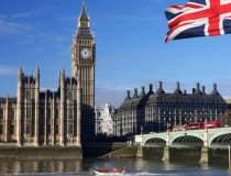 Ce vrea Londra de la UE