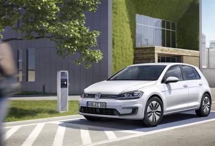 LeasePlan se alatura initiativei EV100 si accelereaza tranzitia spre mobilitate electrica