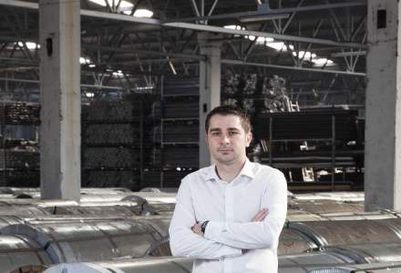 Bilka reindustrializeaza platforma Hidromecanica 2 din Brasov