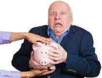Brokerii de pe BVB,acuzati ca...