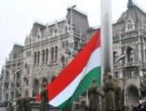 Ungaria nu vrea sa cedeze in...