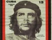 Premiera: Bancile cubaneze...